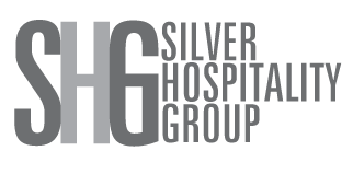 Silver Hospitality Group
